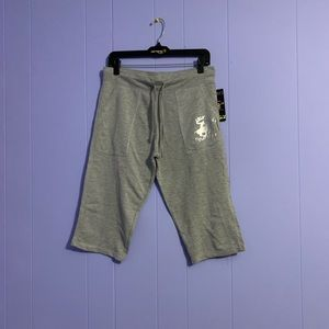 Beverly Hills polo club capris
